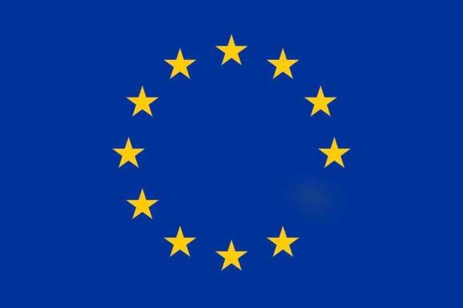 EUflag - 1
