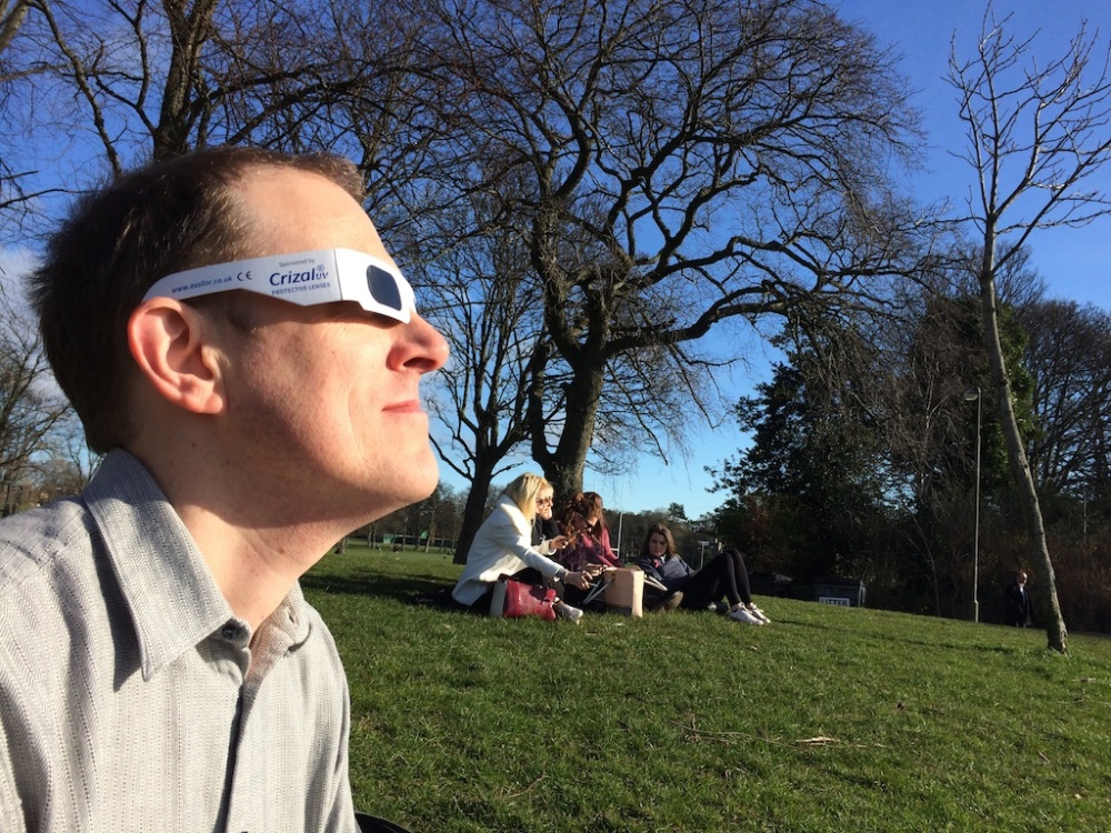 EclipseEdinburgh 11
