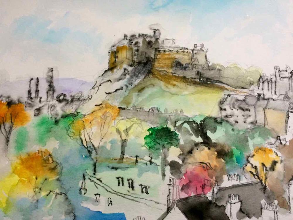 Edinburgh2015 - 3