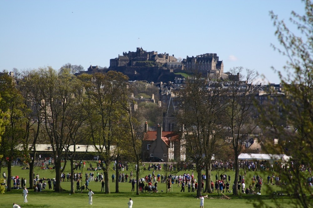 EdinburghBusTour 9
