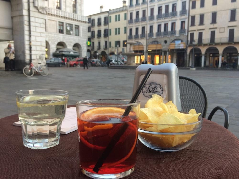 Padova 17