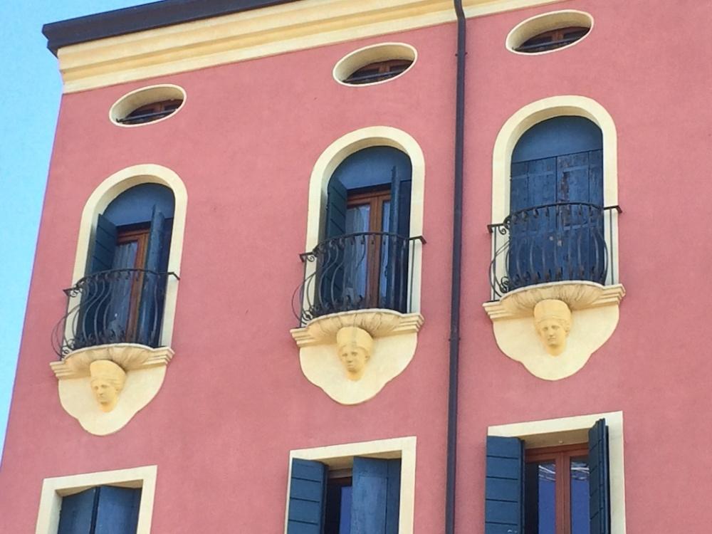 Padova 7