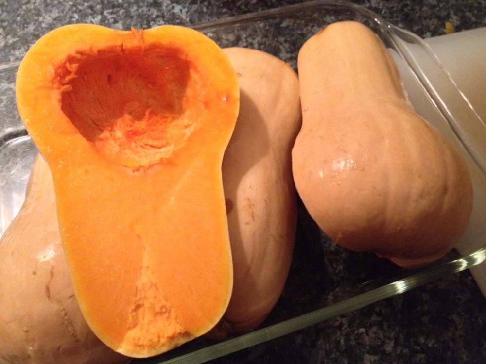 PumpkinPie 6
