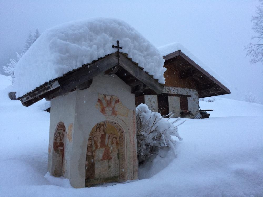 Trentino 18