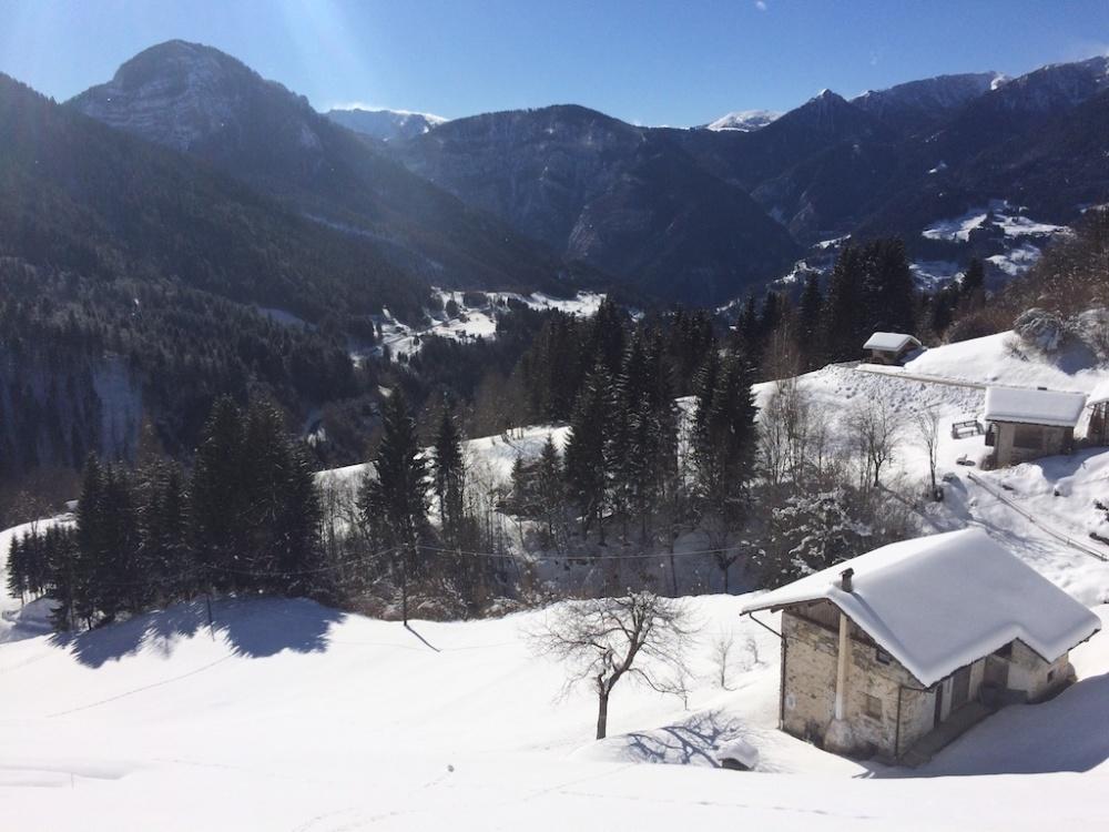 Trentino 23