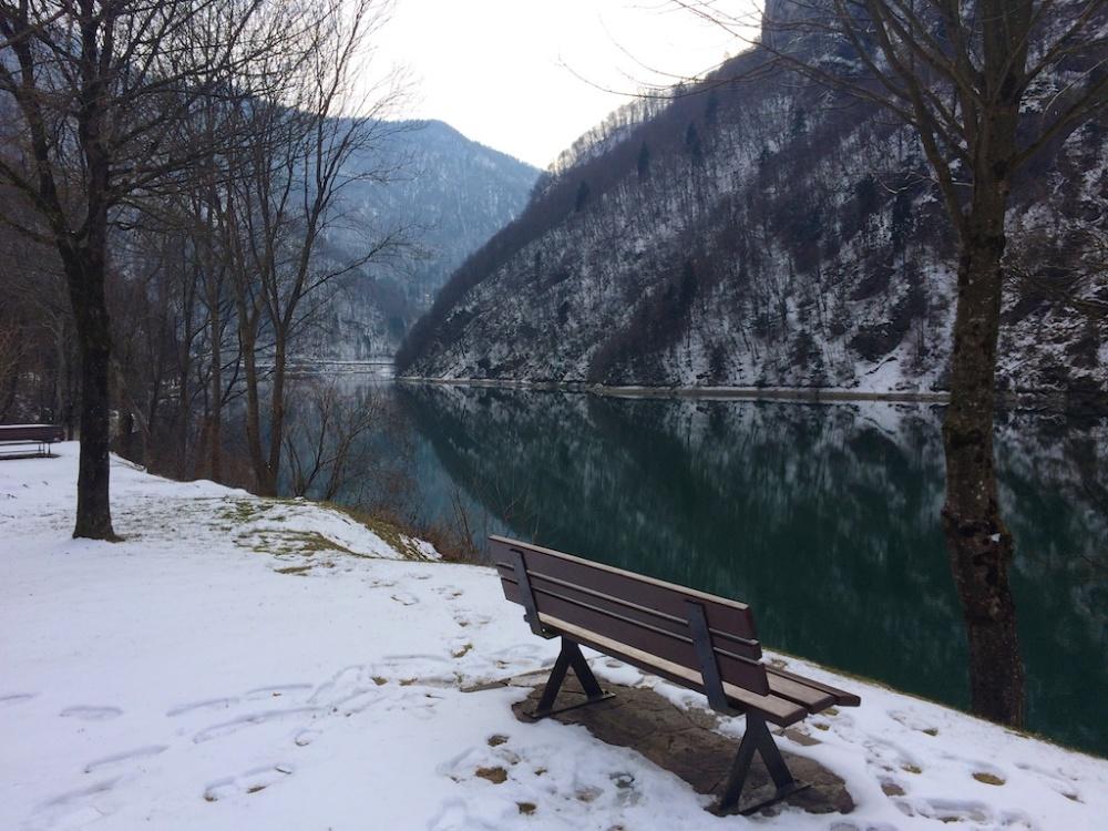 Trentino 9