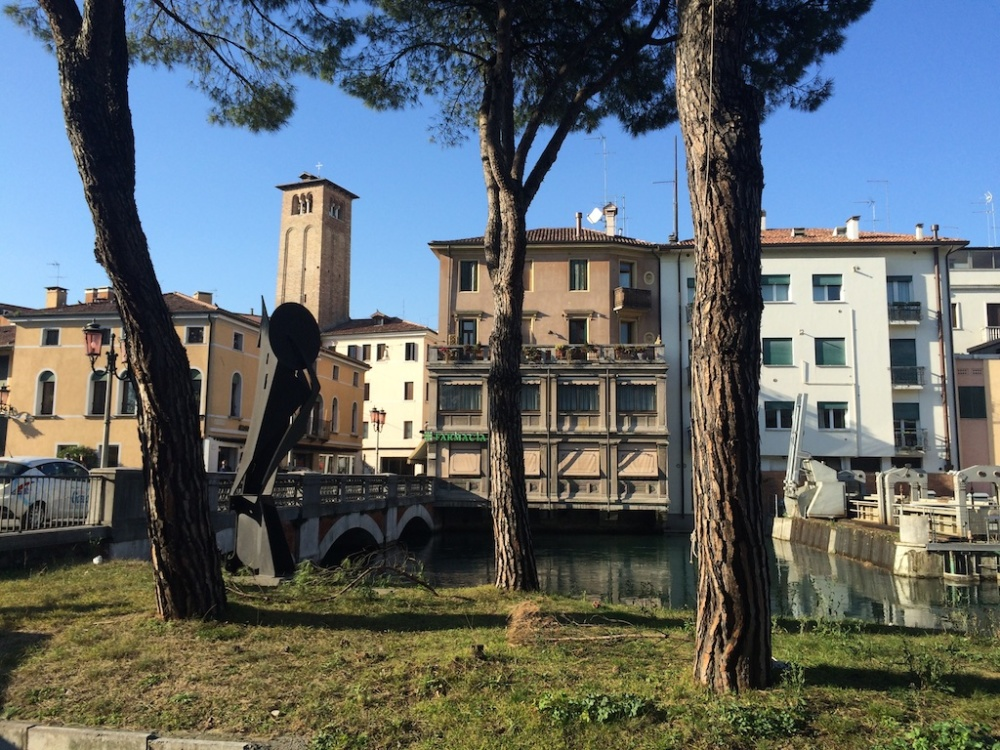 Treviso 13