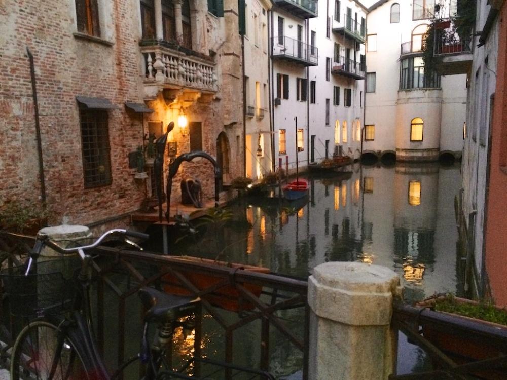 Treviso 18
