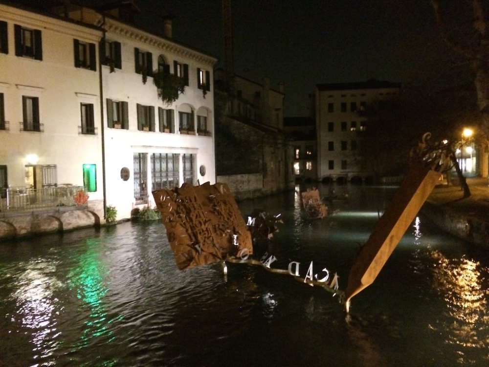 Treviso 20