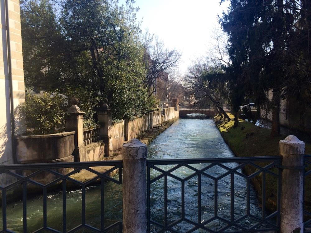 Treviso 5