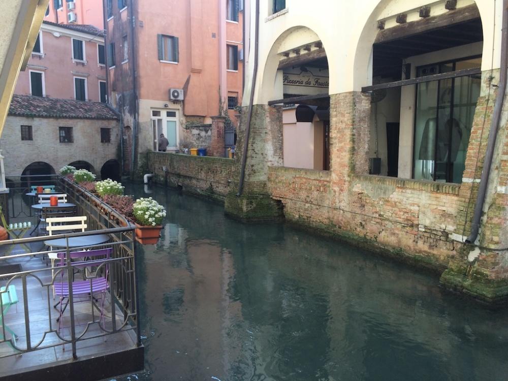 Treviso 6
