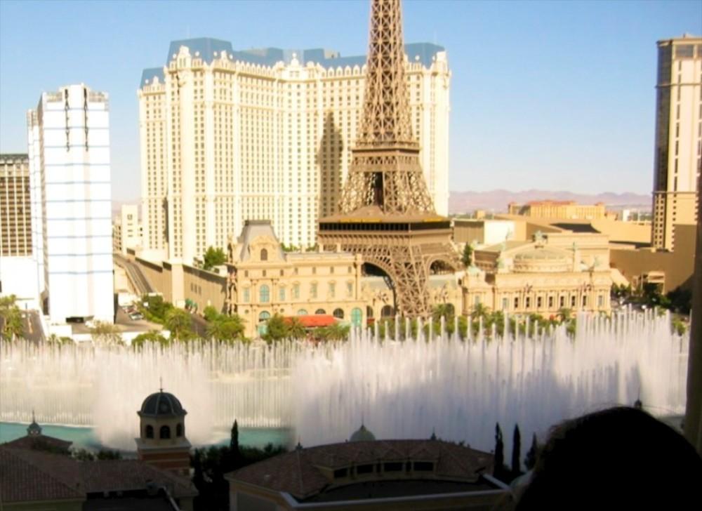 VegasWedding 2